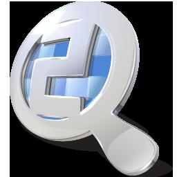 5 Phần mềm Diệt Spyware