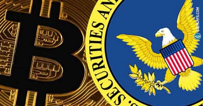 bitcoin-ETF1-678x356.