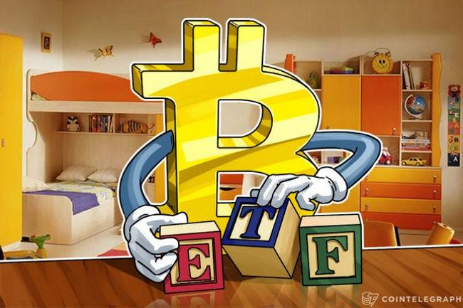 bitcoin-etfs-co-phai-la-su-lua-chon-duy-nhat-trong-tuong-lai.