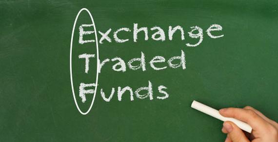 """Token chứng khoán – """"cứu cánh"""" cho tương lai của thị trường tiền điện tử?"""