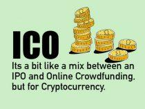 Đầu tư ICO & Lending/Ponzi/MLM – Cơ hội đổi đời hay Bán lương tâm mua lương thực – ICO Việt Nam